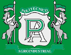 Blog | Instituto Politécnico Agroindustrial