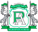 Instituto Politécnico Agroindustrial